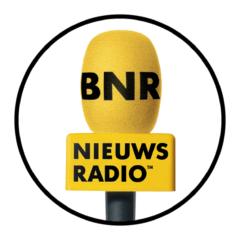 BNR 'De Ochtendspits