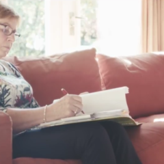 Betere ouderenzorg in Nederland