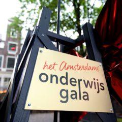 De Amsterdamse Klas
