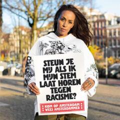 Kom Op Amsterdam!