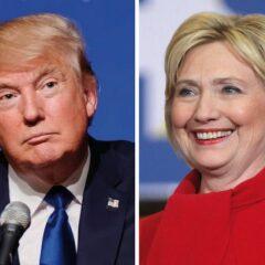 De tien campagnelessen van de Amerikaanse presidentsverkiezingen